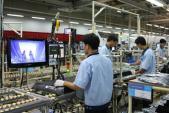 Nhân lực cho công nghiệp hỗ trợ được ưu tiên đào tạo