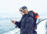 Thời tiết lạnh ảnh hưởng đến chiếc điện thoại của bạn thế nào?