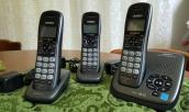 7 máy điện thoại DECT 6.0 của Việt kiều bị tạm giữ tại sân bay Tân Sơn Nhất