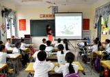 Phát động cuộc thi giáo viên sáng tạo trên nền tảng CNTT
