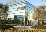 Western Digital mua lại hơn 100 bằng sáng chế của IBM
