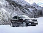7 điều cần biết khi lái xe trong mùa đông