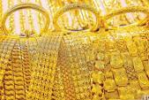 Giá vàng hôm nay 29/1: Giá vàng SJC giảm 60.000 đồng/lượng