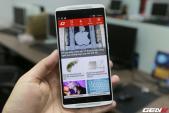 5 smartphone tầm trung cấu hình tốt vừa cập bến thị trường Việt Nam tháng này