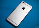 iPhone ở đâu có giá đắt nhất và rẻ nhất?