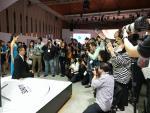 Samsung SEA Forum 2016 chính thức khai màn tại Malaysia
