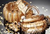 Giá vàng hôm nay 2/2: Giá vàng SJC tăng 40.000 đồng/lượng