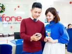 MobiFone hứa bảo đảm không xảy ra nghẽn mạng Tết 2016