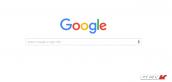 5 điều thú vị bạn có thể tìm cực nhanh bằng Google