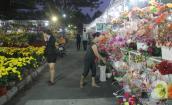 Chiêm ngưỡng những cây kiểng có tuổi đời đến 300 năm, giá hàng tỉ đồng ở Sài Gòn