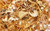 Giá vàng hôm nay 3/2: Giá vàng SJC tăng 10.000 đồng/lượng