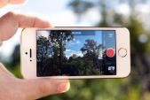 Những quan niệm sai lầm về điện thoại thông minh
