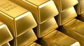 Giá vàng vọt tăng mạnh, vượt mốc 33 triệu đồng/lượng