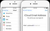 Mua iPhone dịp Tết: kinh nghiệm kiểm tra, tránh bị lừa iCloud ẩn
