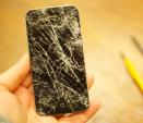 Apple sẽ trả tiền cho cả những chiếc iPhone vỡ