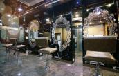 Giá làm tóc đắt 'cắt cổ' ở quận nhà giàu Hàn Quốc
