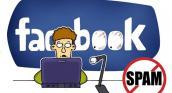 """Facebook lắm """"tài"""" nhiều """"tật"""" và cách"""