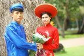 Trương Quỳnh Anh gặp bi kịch trong phim mới