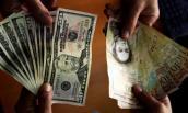 Vì sao Venezuela dùng hàng chục máy bay chở tiền từ nước ngoài về nước?