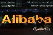 20 triệu tài khoản của Alibaba rơi vào tay hacker