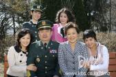 10 phim Hàn hay nhất về đề tài gia đình trong thập niên qua (P.1)