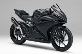 """Honda lộ diện """"hàng nóng"""" CBR250RR, Yamaha R3 dè chừng"""