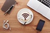 Làm thế nào để có wifi miễn phí và nhanh mọi lúc mọi nơi?