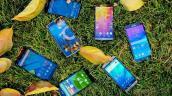 11 lý do Android tốt hơn iOS