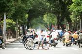 Sài Gòn lý thú địa danh