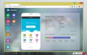 5 ứng dụng và dịch vụ giúp điều khiển smartphone Android từ PC