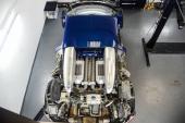 """Bugatti Veyron """"siêu mạnh, siêu độc"""" của đại gia Ả Rập"""
