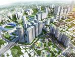 Thị trường bất động sản 2016: Nguy cơ