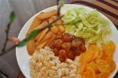 Tuyệt chiêu giảm mỡ bụng nhanh nhất sau Tết