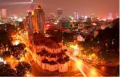 5 tour du lịch trong ngày cực thú vị cho người mới đến Sài Gòn