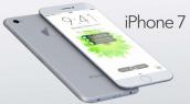 """Apple gạt Samsung khỏi """"cuộc chơi"""" sản xuất chip cho iPhone 7"""