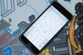 Cách kích hoạt bàn phím biểu tượng cảm xúc ẩn trên iPhone