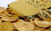 Giá vàng thế giới có thể tăng gần 1 triệu đồng/lượng trong tuần tới