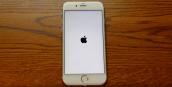 Apple: iPhone sẽ thành