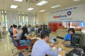 Giá trị thương hiệu VietinBank tăng vọt