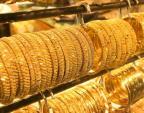 Giá vàng hôm nay 16/2: Giá vàng SJC giảm 80.000 đồng/lượng