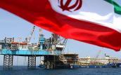 Iran sẽ xuất khẩu 2 triệu thùng dầu thô đầu tiên tới châu Âu