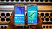 Samsung cập nhật Android mới nhất cho Galaxy S6 từ hôm nay