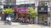 Nhà hàng cơm tấm Cali tại TPHCM bị khách