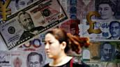 Đại gia Trung Quốc chuyển tiền ra nước ngoài như thế nào?