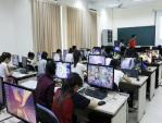 Học viện Công nghệ BCVT lập khoa Đa phương tiện