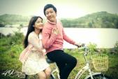 Những bộ phim Việt bị scandal bên lề