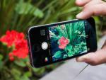 iPhone 4 inch mới sẽ mang về cho Apple hơn 5 tỷ USD