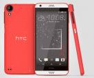 Lộ ảnh smartphone A16 với nhiều chi tiết lạ của HTC