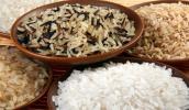 Cách chọn gạo sạch, ngon, an toàn
