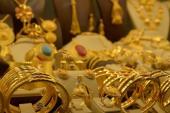 Giá vàng hôm nay 21/2: Giá vàng SJC giảm 30.000 đồng/lượng
